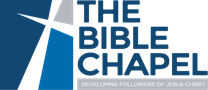 The Bible Chapel South Hills