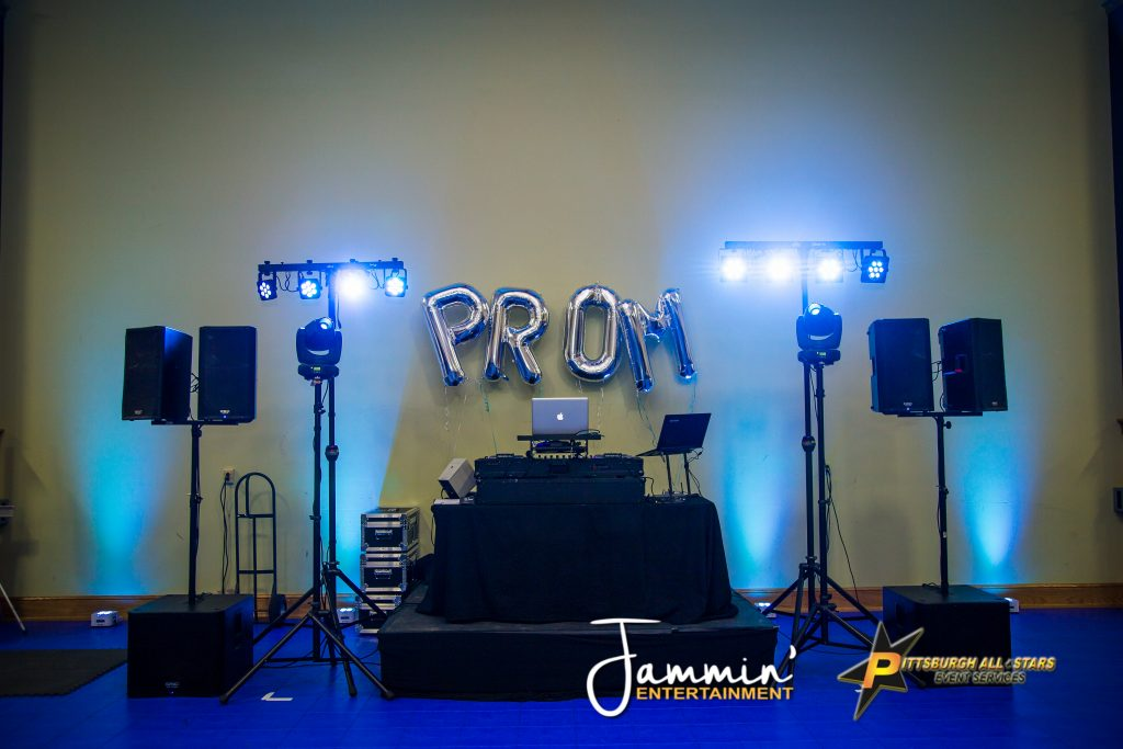 DJ Jason Rullo