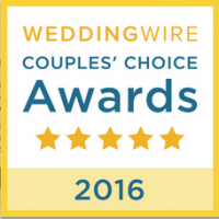WeddingWireCouplesChoice16
