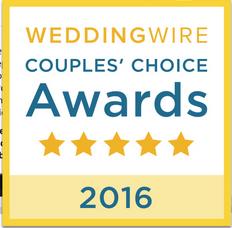 WeddingWireCouplesChoice16