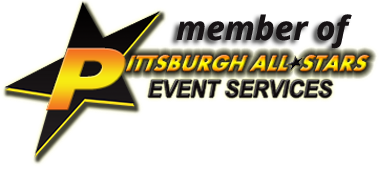 Pittsburgh All-Stars Event Services