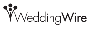 WeddingWireLogo