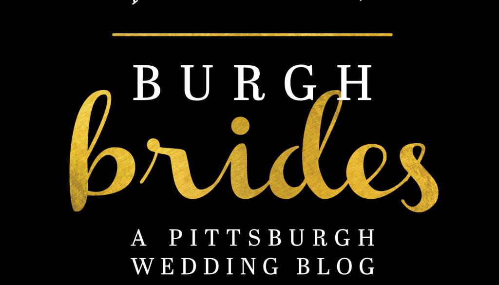 Seen On Burgh Brides