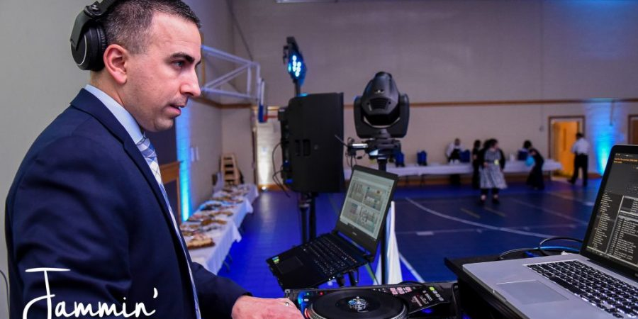 NightToShine_2019_DJJasonRullo (1)