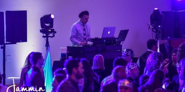 NightToShine_2019_DJJasonRullo (11)