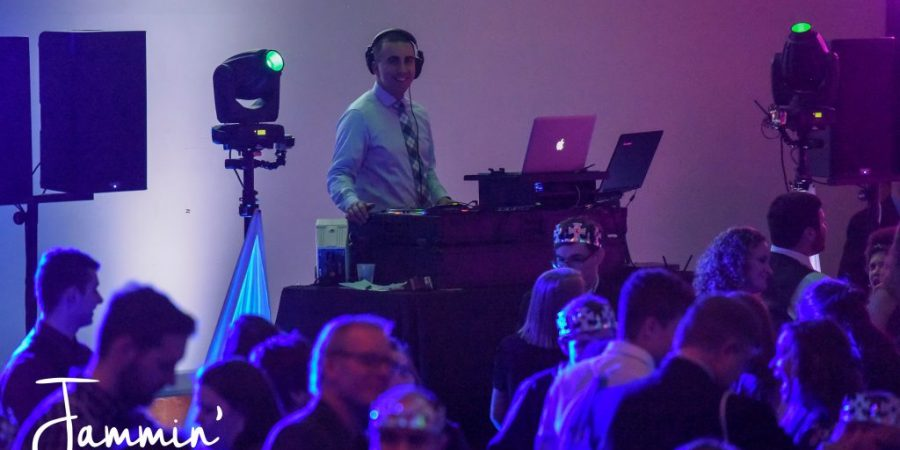 NightToShine_2019_DJJasonRullo (13)