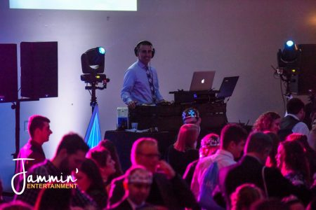 NightToShine_2019_DJJasonRullo (14)