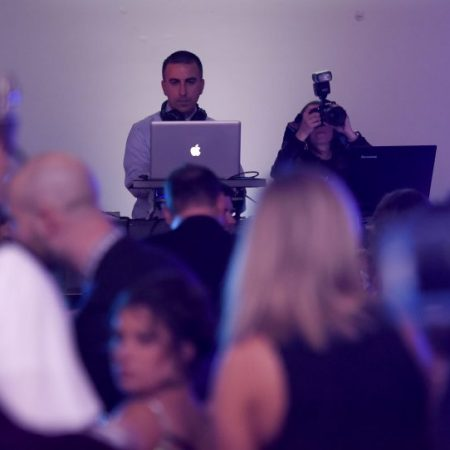 NightToShine_2019_DJJasonRullo (19)