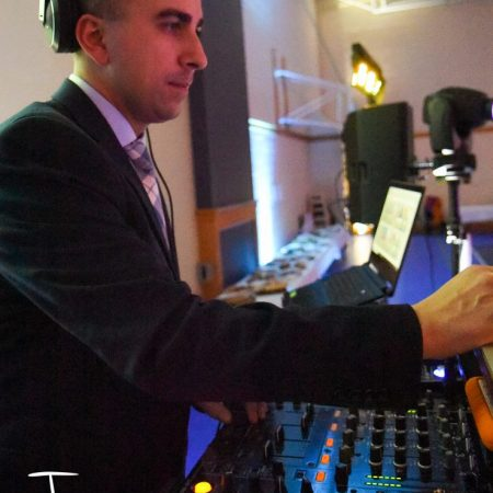 NightToShine_2019_DJJasonRullo (5)