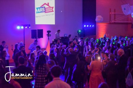 NightToShine_2019_DJJasonRullo (9)