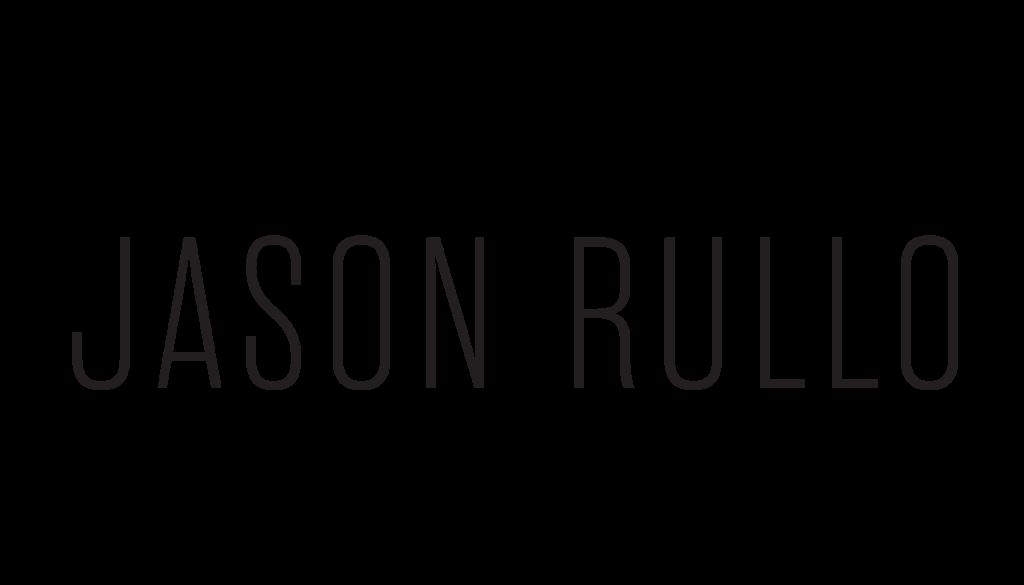 DJ Jason Rullo Logo-02