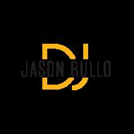 dj jason rullo logo
