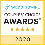 Couples Choice Award 20