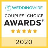 Couples Choice Award 20